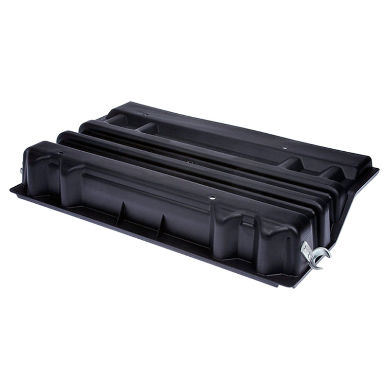 International Heavy Duty Battery Box Cover 242 5103__87562.1481647130.1280.1280?c=2 international 4200 4300 4400 & durastar trims & covers raney's Fuse Box Door at edmiracle.co