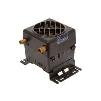 Compact Auxiliary Heater 7500 BTU