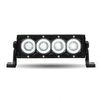 "8.5"" Light Bar"