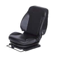 KAB Seating CMS-003-05 Construction Agricultural Mid Back Replacement Seat