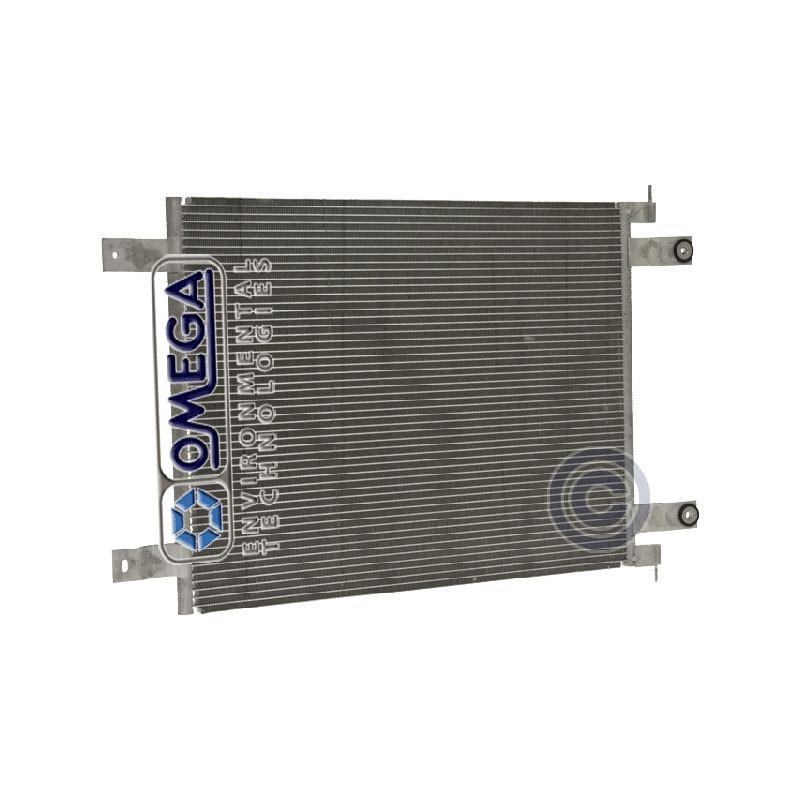 Condenser OME24 33654__74259.1486150604.1280.1280 rv wiring diagrams coachmen leprechan1998 wiring wiring diagram  at crackthecode.co