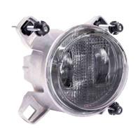 JW Speaker LED Daytime Running & Fog Light 90mm Model 92