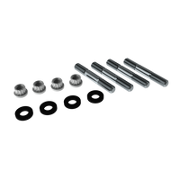 Bully Dog Caterpillar ARP Turbo Stud Kit
