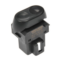 Freightliner Cascadia Passenger Side  Window Switch