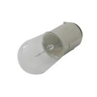 1004 Dome Light Bulb