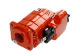 Muncie S Series Hoist Pump S2LD152BPRR