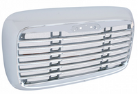 Freightliner Columbia Chrome Grill With Bugscreen A17-15107-000