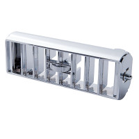 Freightliner FLD/Classic A/C Vent - Long