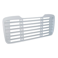 Freightliner M2 Business Class Grill Silver