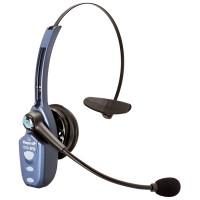 BlueParrott B250-XTS Wireless Bluetooth Headset