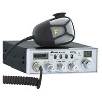Midland 40 Channel Digital Tuner CB Radio