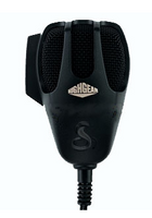 Cobra 4 Pin HighGear Dynamic CB Microphone