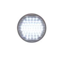 """54 LED 4"""" Round Back-Up Light"""