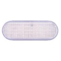 36 LED Oval Back-Up Light