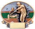 Male Baseball