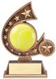 Comet RCS Series Tennis - Free Engraving