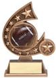 Comet RCS Series Football - Free Engraving