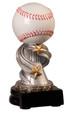 Encore REN Series Medium 7'' Baseball - Free Engraving
