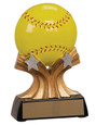Shooting Star RSH Series Softball - Free Engraving