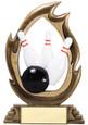 RFL B Series Bowling - Free Engraving