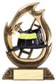 RFL B Series Fireman - Free Engraving