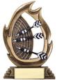 RFL B Series Darts - Free Engraving