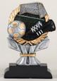 RIC800 Series Soccer - Free Engraving