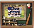 Shadowbox - Holds 5x7 Photo
