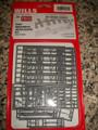 PECO HO Scale Mechanical Interlocking Kit (static) SS89