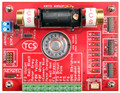 TCS Decoder tester! NEW!