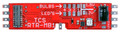 TCS DCC Motherboard RTR-MB1 #1615 For Athearn