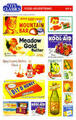 City Classics HO Scale Food Advertising Signs #508