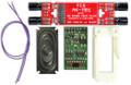 TCS WOW Kits for Atlas  WDK-ATL-1 #1775