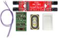 TCS WOW Kits for Atlas  WDK-ATL-2 #1774