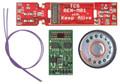 TCS WOW Kits for Athearn  WDK-ATH-1 #1772