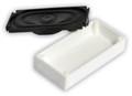 TCS WOW Speaker UNIV-SH1-C Speaker Housing kit #1704
