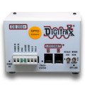 DB200 OPTO 8 Amp DCC Opto Booster