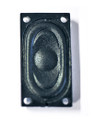 Soundtraxx Speaker, Oval 35mm x 20mm x 6mm . 8ohm  #810115