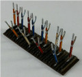 GC Laser HO Scale Levers for Interlocking Tower Kit #1293