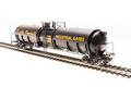 BLI Cryogenic Tank Car Air Products  UTLX 80061