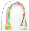"TCS Wire Harness 3.5""    T-3.5-  #1361"
