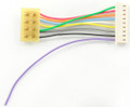 "TCS Wire Harness 1.0""    T-1""    -  #1359"