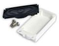TCS WOW Speaker INT-SH1  Speaker Housing kit #1702