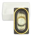 TCS WOW Speaker UNIV-SH4-C  Speaker Housing kit #1710