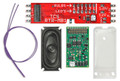 TCS WOW Kits for Athearn  WDK-ATH-7 #1755