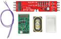 TCS WOW Kits for Athearn  WDK-ATH-10 #1777  GP60