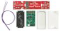 TCS WOW Kits for Bachmann  WDK-BAC-1 #1776