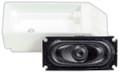 TCS WOW Speaker GEN-SH1  Speaker Housing kit #1700