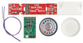 TCS WOW Kits for Athearn WDK-ATH-9   for F9A   #1753