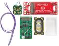 TCS WOW Kits for Atlas  WDK-ATL-7 #1780